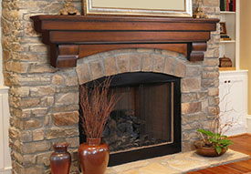 We carry name brand products, from Jotul to Regency and many more. Call now for details and information about them!
