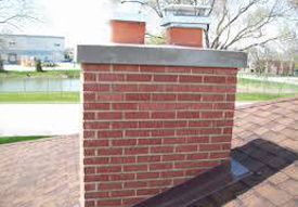 Cincinnati Chimney repair services from Vonderhaar will help your family safely enjoy your fireplace and surrounding area.
