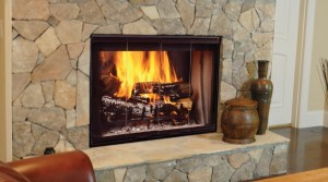 WoodBurning_Fireplaces_37_P-1024x570