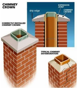 chimney-masonry-repair