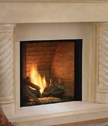 Regency Liberty L965 Fireplace