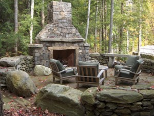 outdoor-fireplaces-and-fire-pits-10