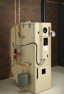 Central Heating Archives Vonderhaar